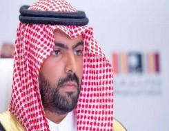 العرب اليوم - الفرحان يلتقي مالي ولافروف في نيويورك