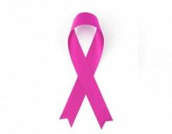 العرب اليوم - طبيب روسي يكشف عن علامة خارجية لما قبل السرطان