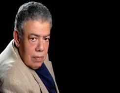 """العرب اليوم - """"جمعية مؤلفو الدراما العربية"""" تؤكد أن بعض المسلسلات اساءت للمجتمع المصري عامة والصعيد بصفة خاصة"""