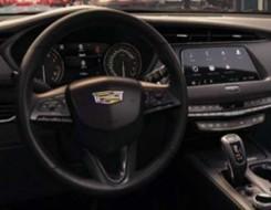 العرب اليوم - نيسان تكشف أحدث هاتشباك AURA داخل أسواق السيارات العالمية