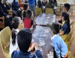 العرب اليوم - 8 مكتسبات حصيلة تعلم الطلبة الذاتي خلال العام الدراسي