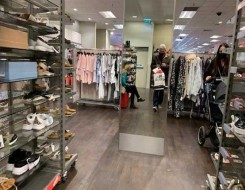 """العرب اليوم - شركة """"فيراري"""" الإيطالية تدخل عالم الموضة بـ""""أسلوب جريء"""""""