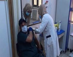 العرب اليوم - وزارة التربية الكويتية تكشف طريقة عودة العاملين العالقين في الخارج
