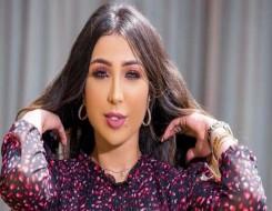 العرب اليوم - المنتج محمد الترك يحتفل بعيد ميلاد والدة دنيا بطمة ومقطع فيديو يثير الجدل