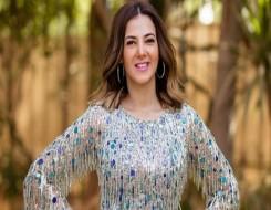 """العرب اليوم - دنيا سمير غانم تستأنف تصوير مسلسل """"عالم موازي"""" قريباً"""