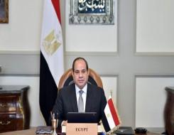 العرب اليوم - التعاون المصري ـ القطري يتخذ مساراً متسارعاً اجتماعات لوزراء وسفراء ودعوات لتبادل الزيارات