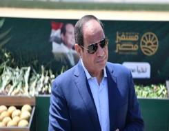 العرب اليوم - السفير الفلسطيني يشكر مصر لفتح مستشفياتها أمام جرحى العدوان الاسرائيلي