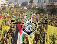 العرب اليوم - نتانياهو يتوّعد حماس بضربة لم تتوقعها ويهدّد العرب داخل اسرائيل بوقف العربدة