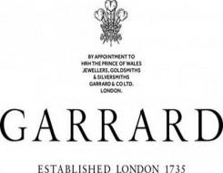 """العرب اليوم - دار """"Garrard"""" للمجوهرات تضيف إصدارات جديدة على مجموعة ألبيمارل"""