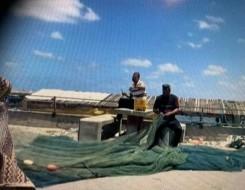 العرب اليوم - البنك الدولي يحدد الأضرار التي تعرضت لها غزة جراء الحرب الإسرائيلية الأخيرة والمبالغ اللازمة للتعافي