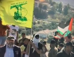 العرب اليوم - اعتقال صحافييين ألماني وبريطاني في منطقة خاضعة لسيطرة «حزب الله»