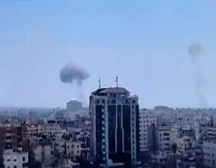 العرب اليوم - الأمم المتحدة تعلن أن أكثر من 200 وحدة سكنية دمرت في غزة و 24 مدرسة تعرضت لأضرار