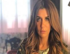 """العرب اليوم - تأجيل عرض فيلم """"المحكمة"""" إلى موسم رأس السنة"""
