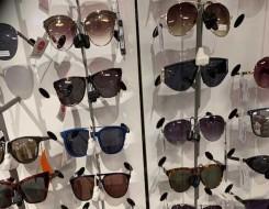 العرب اليوم - علماء يطورون نظارات ذكية يمكن أن تبطئ فقدان البصر