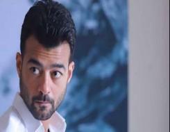 """العرب اليوم - هيثم شاكر يطرح أغنيته الجديدة """"صاحب الجمال"""" الأحد المُقبل"""