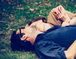 العرب اليوم - فائدة غير متوقعة لممارسة العلاقة الجنسية بشكل منتظم