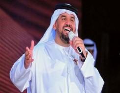 """العرب اليوم - طرح الأغنية الرسمية لـ""""إكسبو 2020"""" بمشاركة حسين الجسمي وميسا قرعة وألماس"""