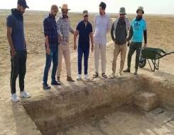 العرب اليوم - اكتشاف قطعة ذهبية تعود للعصر البرونزي المبكر في جنوب غربي ألمانيا