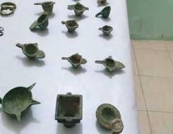 العرب اليوم - علماء يكتشفون ما يعتقد أنه أقدم الحيوانات المعروفة على وجه الأرض