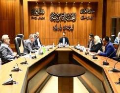 العرب اليوم - أصدر مجلس النواب العراقي  قرار حظر دخول الصحفيين بغير الملابس الرسمية