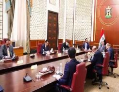 العرب اليوم - المتحدث باسم الحكومةالعراقيةأ علن لاعراقيل في ملف تصدير النفط إلى لبنان