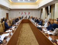 العرب اليوم - تصعيد غير مسبوق للفصائل العراقية عشية «تسوية» قاآني