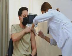 العرب اليوم - خبراء الصحة يؤيدون منح جرعات معززة لمن هم فوق الـ65 فقط