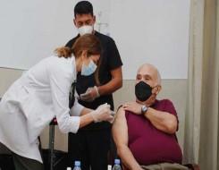 """العرب اليوم - تحقيق بـ""""تقارير أعلى من المتوقع"""" حول أعراض فايزر وموديرنا"""