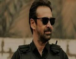 """العرب اليوم - عرض إحدى حلقات مسلسل """"الاختيار 2"""" بدون إعلانات في خطوة نادرة ولـ""""أهمية الحدث"""""""