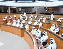 العرب اليوم - مجلس الوزراء الكويتي يوضح ضوابط دخول غير الكويتيين إلى البلاد