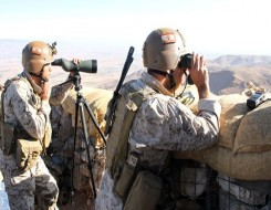 العرب اليوم - الجيش اللبناني يحبط محاولة تهريب نحو 60 سورياً بحراً