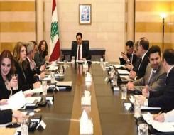 العرب اليوم - نجيب ميقاتي يوضح أنة لا يحبذ تشكيل حكومة لبنانية مختلطة ويحدد مهلة لإنشائها