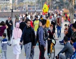 العرب اليوم - لبنان في ظلام دامس بعد إطفاء شركة الطاقة التركية مولداتها بسبب الديون