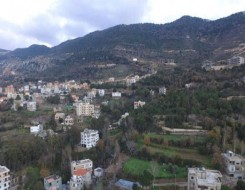 العرب اليوم - تأجيل مفاوضات ترسيم الحدود بين لبنان وإسرائيل إلى أجل غير مسمى