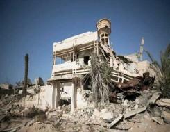 العرب اليوم - سياسيون ومحللون غير متفائلين بشأن تسريب مخرجات برلين2 عن ليبيا