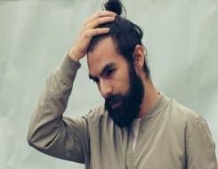 العرب اليوم - قصات شعر رجالي لإطلالة رائعة