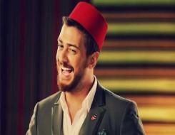"""العرب اليوم - تأجيل مقابلة سعد لمجرد مع أمير كرارة عبر برنامج """"سهرانين"""" تُثير ضجةً"""