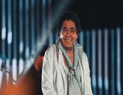 العرب اليوم - حقيقة تعرض محمد منير لأزمة صحية وتدهور حالته