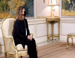 العرب اليوم - البيان الختامي لمؤتمر استقرار ليبيا يلتزم بسيادة البلاد ويرفض التدخلات الخارجية