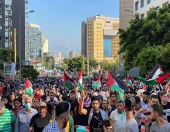 العرب اليوم - سفير مصر في فلسطين يكشف تحركات القاهرة لإعمار غزة وتثبيت الهدنة