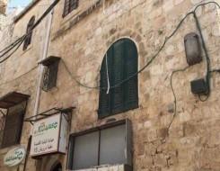 العرب اليوم - حي الشيخ الجراح المقدسي يحمل اسم طبيب مُحرِّر القدس صلاح الدين الأيوبي