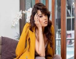 العرب اليوم - الفنانة العراقية رحمة رياض تعلق على تصدرها «الترند» بأغنية «الكوكب»