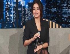 العرب اليوم - رحمة رياض أول فنانة عراقية تحيي حفلاً جماهيرياً في المملكة العربية السعودية