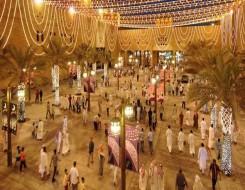 العرب اليوم - إلتزام سعودي بتعزيز الحوار الدولي للتنمية المستدامة عبر الثقافة