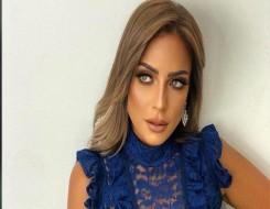 العرب اليوم - ريهام سعيد تكشف تفاصيل دعوى قضائية وخلاف عميق مع الفنانة ريم البارودي