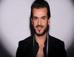 العرب اليوم - ساموزين يطرح أحدث أغانيه بتوقيع المالكي وإسلام زكي