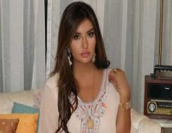 العرب اليوم - الفنانة العراقية شذى حسون تكشف عن رغبتها في العودة للتمثيل من خلال قصة ملحمية كبيرة