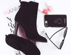 العرب اليوم - أزياء العصور الوسطى للأحذية المدببة مرتبطة بزيادة أورام القدم