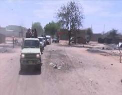 العرب اليوم - إثيوبيا تكشف عن وثيقة سرية لجبهة تحرير تيغراي تهدف إلى تدميرها