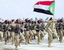 العرب اليوم - الجيش السوداني يرسل تعزيزات عسكرية كبيرة إلى منطقة الفشقة